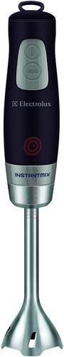 ELECTROLUX Stick Mixer ESTM4600