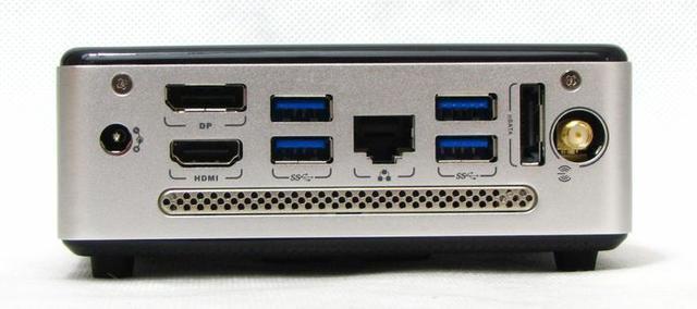ZBOX nano Plus ID64 fot4