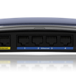 Linksys WRT610N