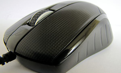 Zalman M100 recenzja myszki komputerowej [recenzja]