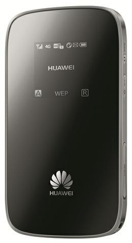 HUAWEI E589 2
