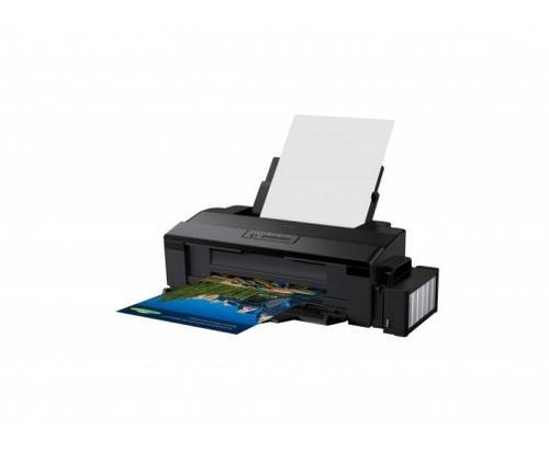 Epson Drukarka ITS L1300 A3+/4-ink/3pl/do30ppm/12.2kg