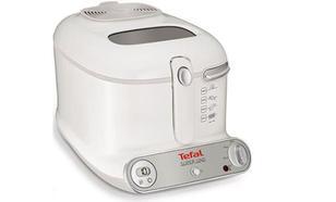 Tefal Super Uno FR302130