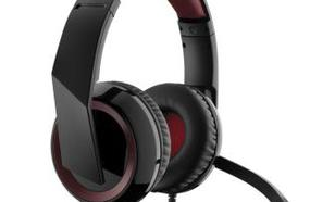 Corsair HS30 Raptor Analog Gaming Headset CA-9011121-EU-Y