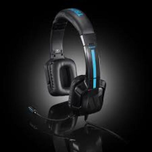 Mad Catz Tritton Kama