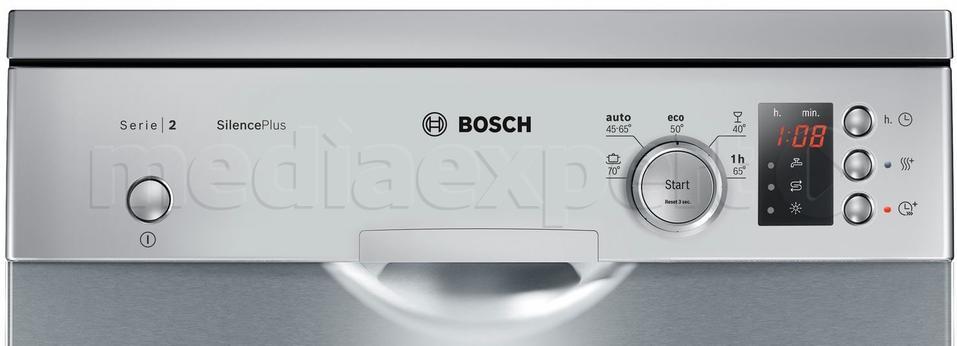 Bosch Serie 2 SPS25CI03E