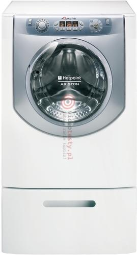 HOTPOINT-ARISTON AQ8F 29 U H (EU)/1