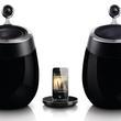 Philips Fidelio SoundSphere (DS9800W)