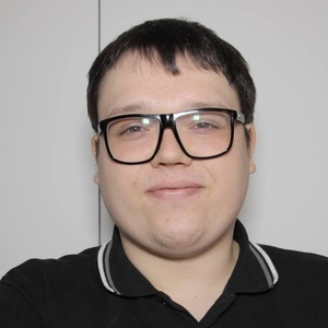 Paweł Rudy -Redaktor