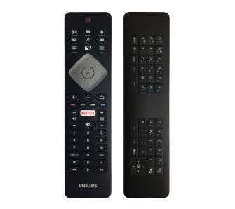 Philips 49PUS7502/12