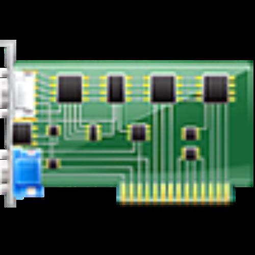 Fujitsu NVIDIA Quadro 410 S26361-F2856-L941