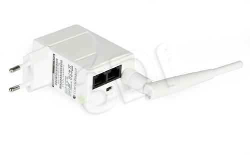 OVISLINK AirLive [ N.Plug ] Power Adapter Router b/g/n
