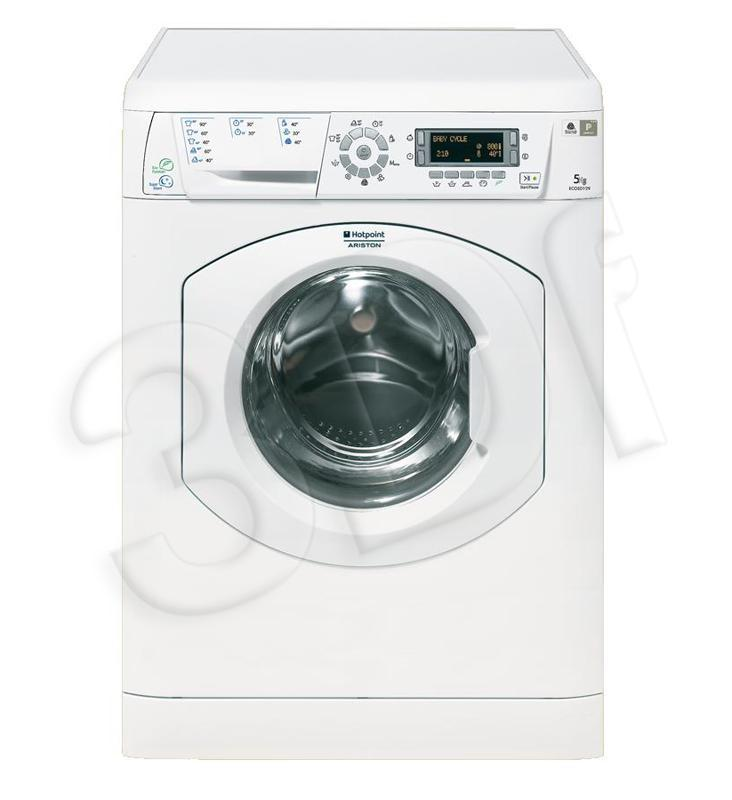 HOTPOINT-ARISTON ECOSD 129