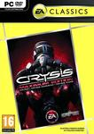 Crysis Maximum Edition (Crysis + Crysis Warhead + Crysis Wars)