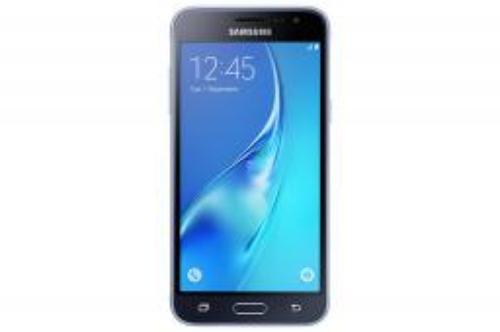 Smartfon Samsung Galaxy J3 DualSim 8GB Czarny (SM-J320FZKDXEO) Darmowa dostawa