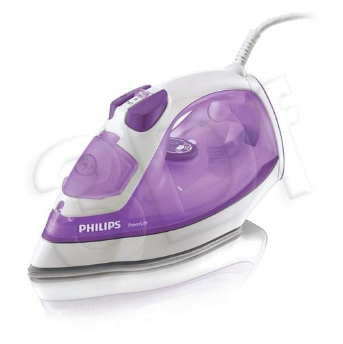 PHILIPS Power Life GC 2930