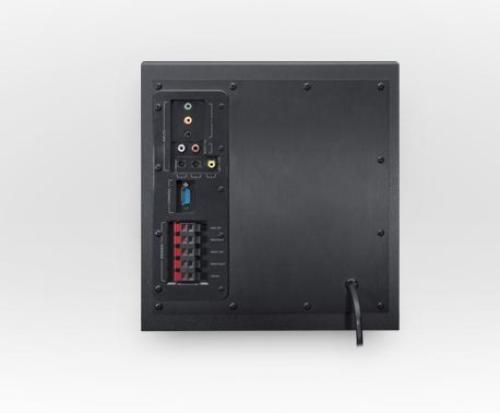 Logitech Z906 Głośniki 5.1 DTS 980-000468