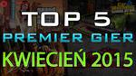 Zabójca Wiedźmin: Najlepszy Zestaw PC do Wiedźmina 3