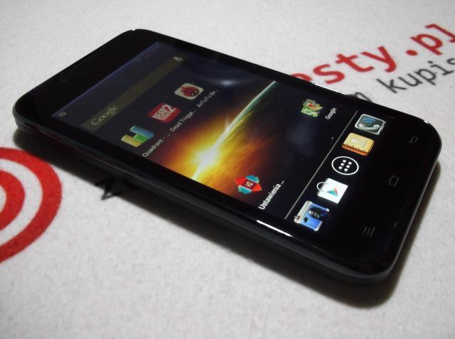 myphone duosmart