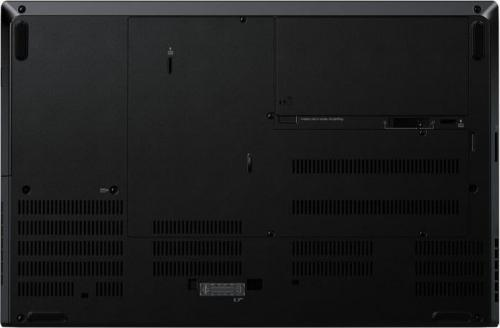 Lenovo ThinkPad P71 (20HK002UGE)