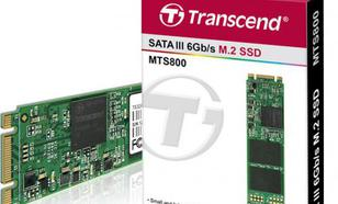 SSD M.2 2280 32GB SATA3 MLC INDUSTRI 80mm x 22mm x 3.58mm