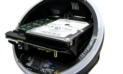 ZBOX Sphere - Test Komputera Nie Z Tej Ziemii