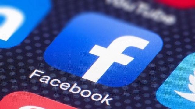 Facebook ogranicza reklamy, które sieją panikę i naciągają ludzi