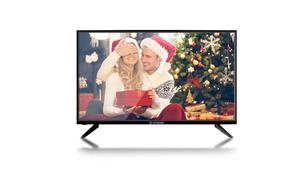 "Hykker LED TV 32"" FULL HD"