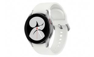 Samsung Galaxy Watch 4 44 mm