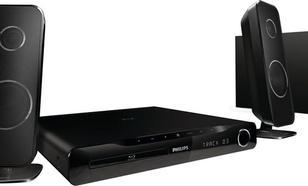 Philips DVP 3260