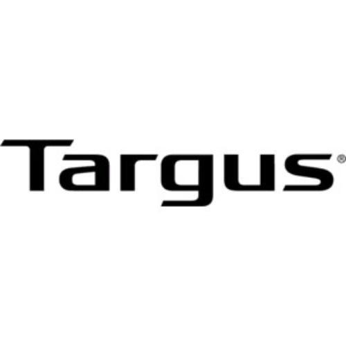 Targus EverVu iPad Air and Air 2 Tablet Case Blue