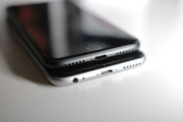 iPhone 7 czy iPhone 6s - Porównanie aparatów i jakość zdjęć