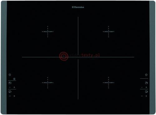 ELECTROLUX EHD68200P