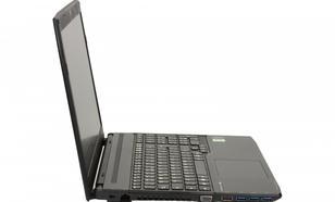 Fujitsu Lifebook A544 NG i5-4210M/8GB/256SSD/DVD VFY:A54