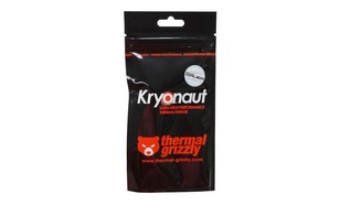 Thermal Grizzly Kryonaut