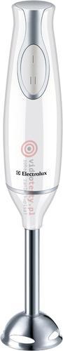 ELECTROLUX ESTM1150