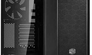 Cooler Master MC500 dark grey (MCM-M500-KG5N-S00)