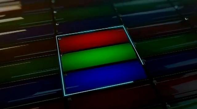 Jak działa ekran Retina w nowym iPadzie