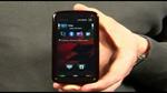 Sony Ericsson C510 [TEST]