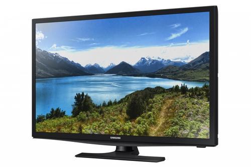 "Samsung 32"" TV Slim LED HD UE32J4100AWXXH"