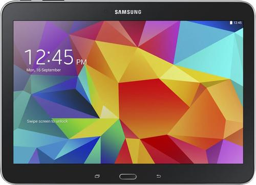 "Samsung GALAXY Tab 4 10.1"" SM-T533 WiFi VE 16GB Android 4.4"