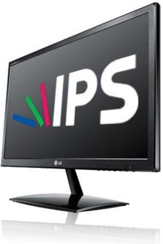 LG IPS235V-BN