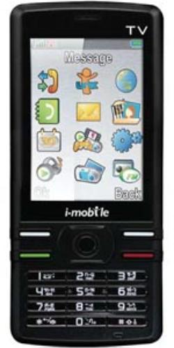 i-mobile 530