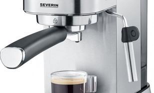 Severin KA 5995