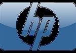 TRENDnet ustanawia nowy standard darmowym oprogramowaniem dla kamer IP