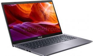 ASUS VivoBook 15 X509FA-EJ339T - 256GB M.2 + 1TB HDD
