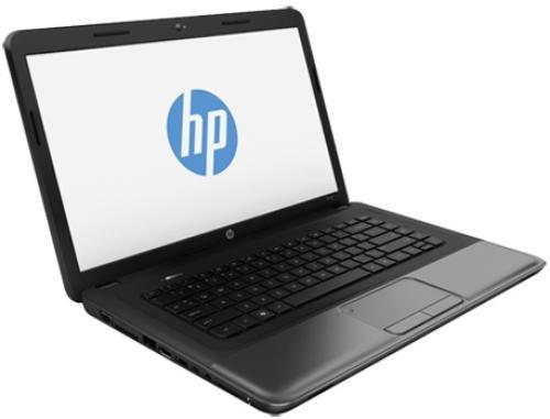 HP 655 B6N21EA