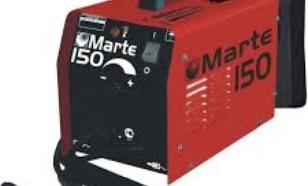 Telwin Marte 150