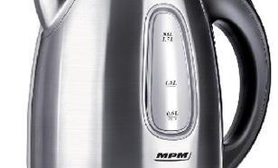 MPM MCZ-33M/Z