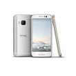 HTC One S9 Srebrny